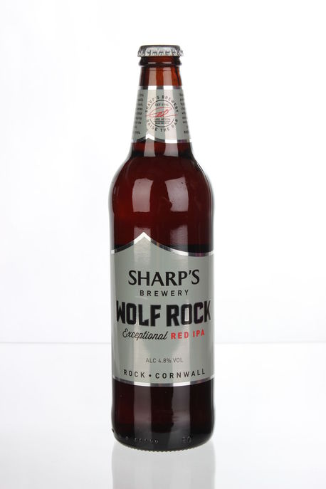 148_Sharp's-Brewery--Wolf-Rock--bb