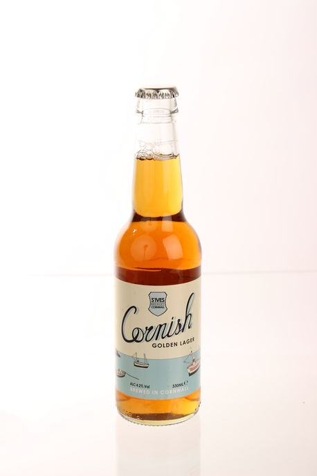 img_St_Ives_Brewery_-_Cornish_Lager-57-