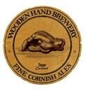 Wooden Hand Brewery