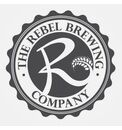 Rebel Brewing Company