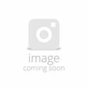Spingo Middle - Blue Anchor Brewery (ABV 5.0%)