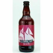 Challenger - Ales of Scilly (ABV 4.2%)