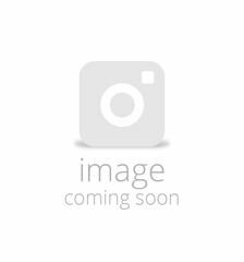 Zingiber Beer - Atlantic Brewery (ABV 5.5%)
