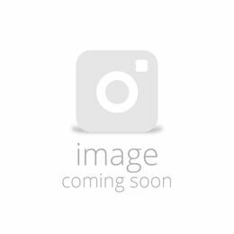 T.W. Lawson - Ales of Scilly (ABV 4.5)