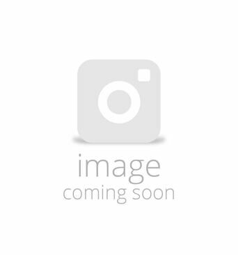 Blush Cider - Cornish Orchards (ABV 4.5%)
