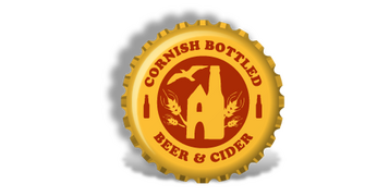 Welcome To Cornish Bottled Beer & Cider's New Website