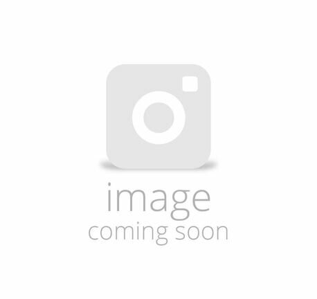 \'A Marriage Of Flavours\' Cornish Cider & Beer Gift Box